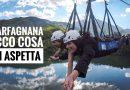 Garfagnanadraeam.it, il nuovo sito per la promozione del turismo in Garfagnana