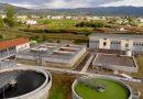Inaugurato il nuovo impianto di depurazione di Casalguidi