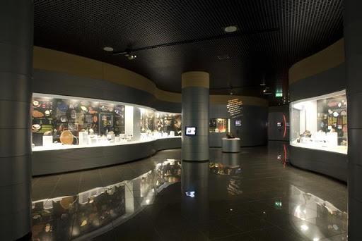 Rete Musei Prato, bando della Fondazione Parsec