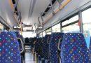 Coronavirus, in Toscana nuove regole per trasporto pubblico: più passeggeri su bus, treni e traghetti