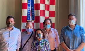 A Pistoia nasce la consulta della professione infermieristica