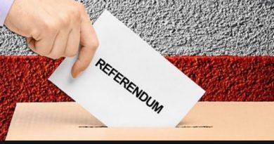 Referendum sul taglio dei Parlamentari: le ragioni del Si e del No
