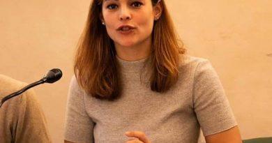 Ricevuta dalla presidente della Commissione istruzione Laura Sparavigna una delegazione degli insegnanti precari