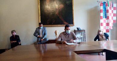 """Gabriele Magni non è più assessore allo sport del comune di Pistoia. Tomasi: """"Occorre un cambio di passo"""""""