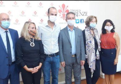 Dal lockdown alla Fase 3: l'assistenza domiciliare ANT ai malati di tumore proseguita grazie a BNP Paribas-Findomestic