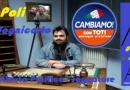 """Cambiamo con Toti Montagna Pistoiese: """"Lieti delle chiusura del centro profughi di Lizzano"""""""