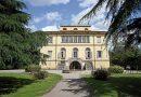 100.000 euro per il  restauro delle colonne del Villon Puccini e di Piazza S. Francesco