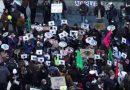 Scontri in Francia tra manifestanti e polizia: cos'è la legge sulla sicurezza globale, che ha visto scendere in piazza oltre 100 mila persone