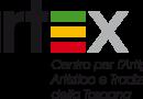 "Toscana, al via la campagna di Artex ""A Natale regala toscano, comprArtigiano"""