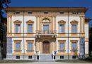 Carrara, riprende l'attività museale con una serie di eventi on line. L'emergenza sanitaria non ferma la volontà di fare cultura
