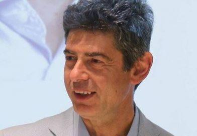 De Pasquale, campagna di vaccinazione: «Numeri insufficienti, soprattutto per le fasce più a rischio»