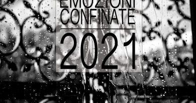 """Presentato al Royal Victoria Hotel il calendario """"Emozioni Confinate"""""""