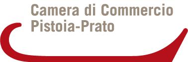 Dalla Camera di commercio di Pistoia-Prato in arrivo contributi a fondo perduto per investire in tecnologie 4.0