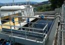 Manutenzioni e miglioramenti infrastrutturali sulla dorsale Fiora