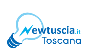 NewTuscia Toscana