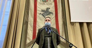 """Commissione d'inchiesta 'keu', Capecchi (FdI): """"Faremo chiarezza"""""""
