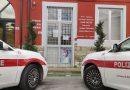 Polizia municipale, chiuso un parrucchiere a San Giusto