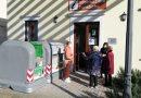 Differenziata, l'assessore Scaletti: «Bene la raccolta a Carrara. I cittadini hanno capito»
