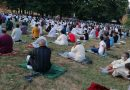 Le comunità musulmane di Prato rievocano la Festa del Sacrificio